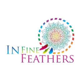 In Fine Feathers