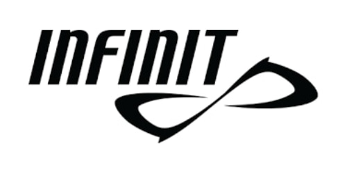 Infinit Nutrition coupon