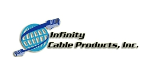 Infinity Cable Products coupon