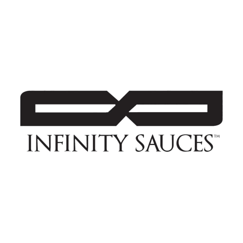 Infinity Sauces