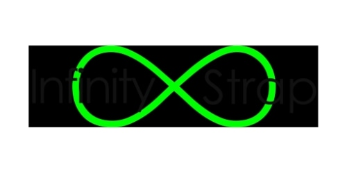 Infinity Strap coupon