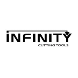 Infinity Cutting Tools