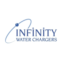 Infinity Water Chargers