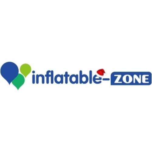Inflatable Zone: