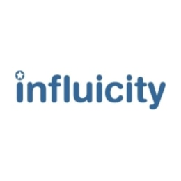 Influicity