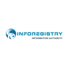 InfoRegistry Information Authority