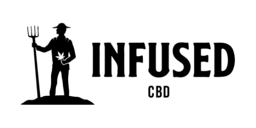 Infused CBD coupon
