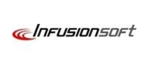 Infusionsoft coupon