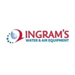 Ingrams Water and Air