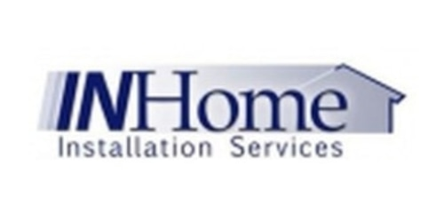 In Home Installation Services coupon