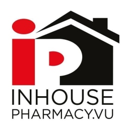 Inhouse Pharmacy