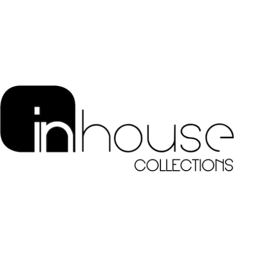 InHouse Collections