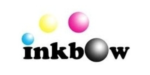 Inkbow coupon