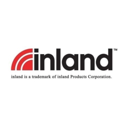 Inland Products