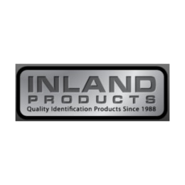 Inland Products Inc