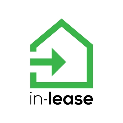 In-Lease