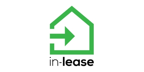 In-Lease coupon