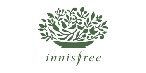 Innisfree coupon