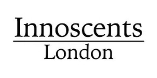 Innoscents London coupon