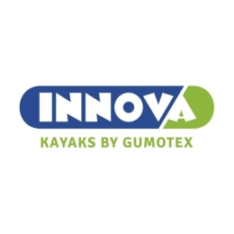 Innova Inflatable Kayaks and Canoes