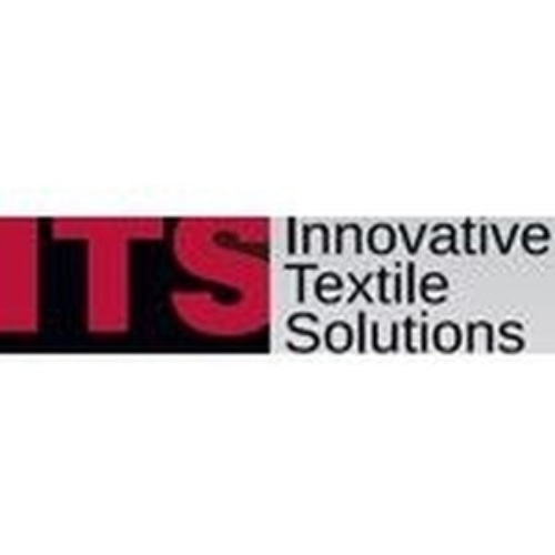 Innovative Textile Solutions