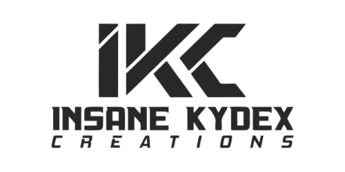 Insane Kydex Creations coupon