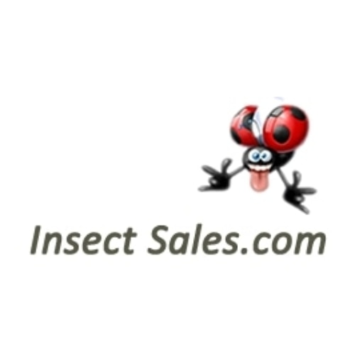 Insectsales.com