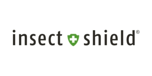 Insect Shield coupon