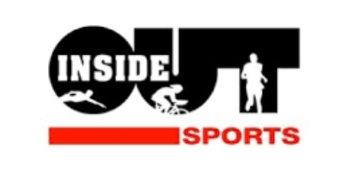 Inside-Out Sports coupon