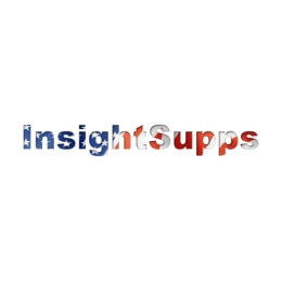 Insight Supps