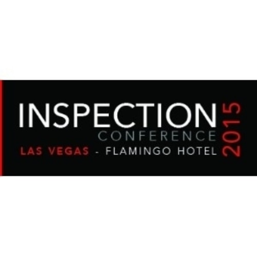 Inspection Conference