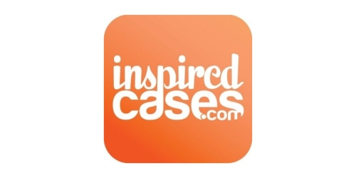 Inspired Cases coupon