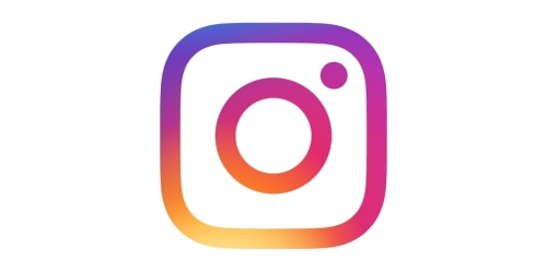 Instagram coupons
