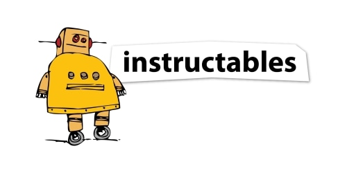 Instructables coupons