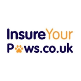 InsureYourPaws.co.uk