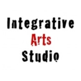 Integrative Arts Studio