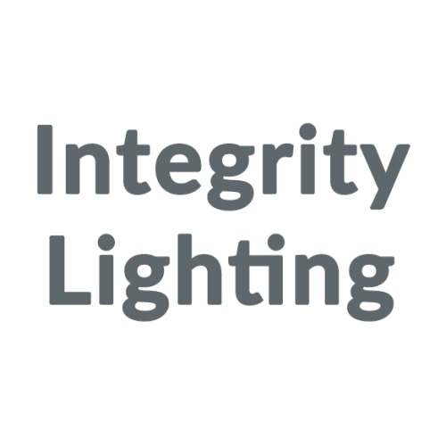 Integrity Lighting