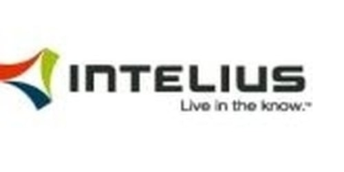 Intelius coupons