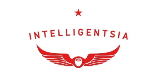 Intelligentsia coupons