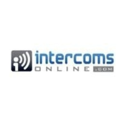 Intercoms Online