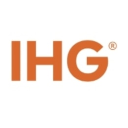 InterContinental Hotels Group - Amer