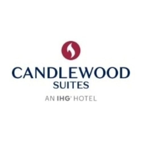 InterContinental Hotels Group - Candlewood Suites