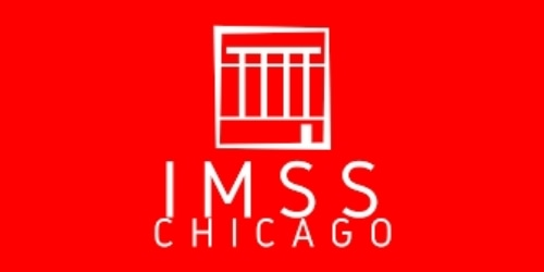 International Museum of Surgical Science coupons