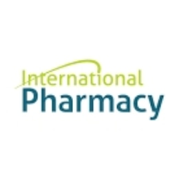 International Pharmacy