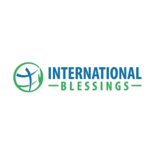 International Blessings