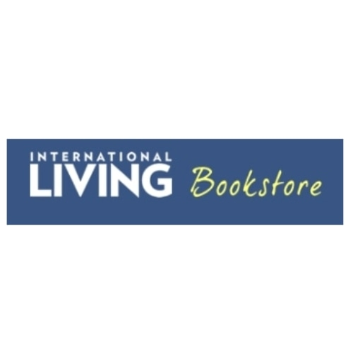 International Living Bookstore