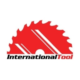 InternationalTool