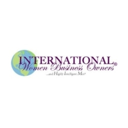 International Women Business Owners