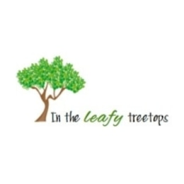 InTheLeafyTreetops