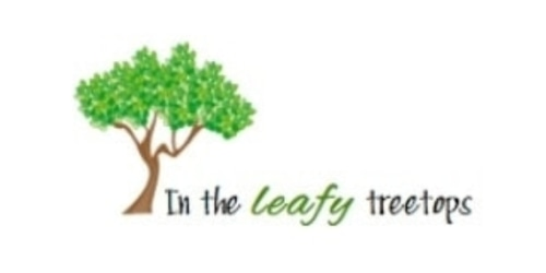 InTheLeafyTreetops coupon
